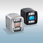 Caméra 3D ifm electronic