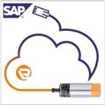 interfaces SAP ifm electronic