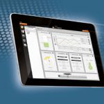 LineRecorder ifm electronic pour l'industrie 4.0