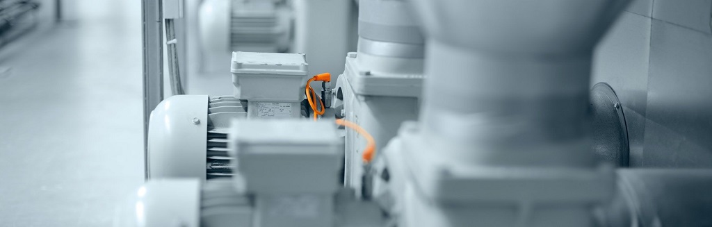 maintenance conditionnelle industrie