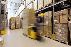 suivi palettes logistique rfid