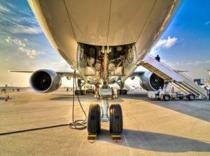 traçabilité outils zone fod aéronautique